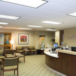 Affiliated Dermatologists Waukesha 2
